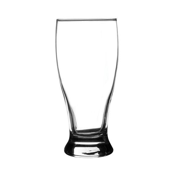 Ravenhead Entertain 530ml Set Of 4 Beer Glasses