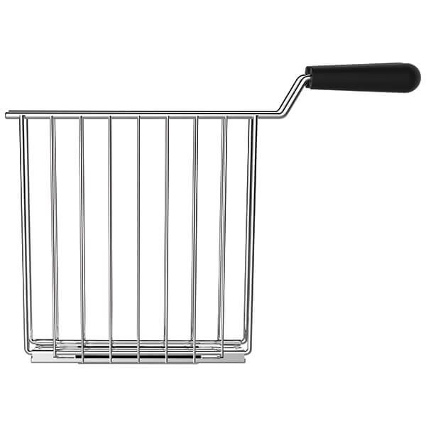 Dualit Sandwich Cage For Dualit Lite Toasters