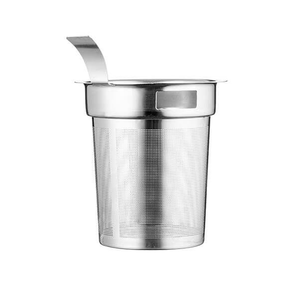 Price & Kensington 6 Cup Teapot Filter