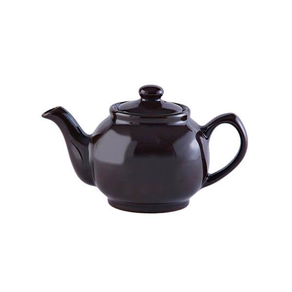 Price & Kensignton Rockingham 2 Cup Teapot