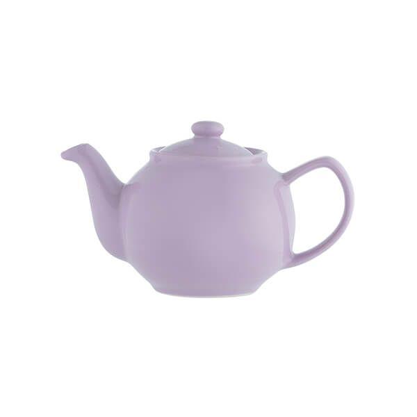Price & Kensington Lavender 2 Cup Teapot