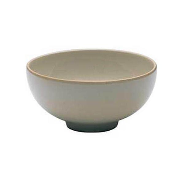 Denby Linen Rice Bowl