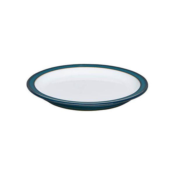 Denby Greenwich Small Plate