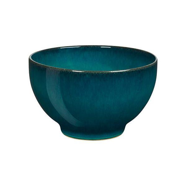 Denby Greenwich Small Bowl