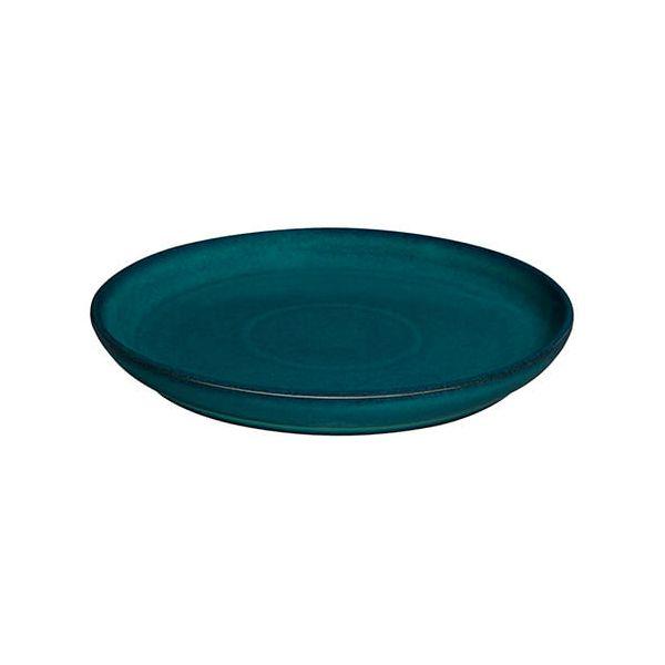 Denby Greenwich Medium Coupe Plate