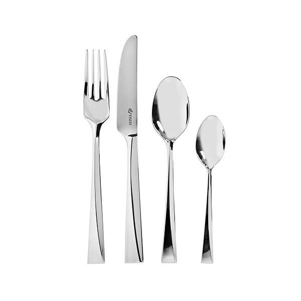 Viners Mayfair 16 Piece Cutlery Set