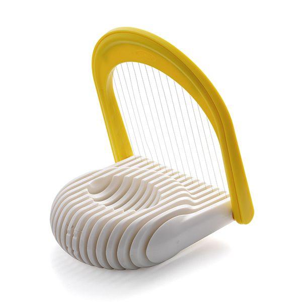 Chef'n FlipSlice Egg Slicer