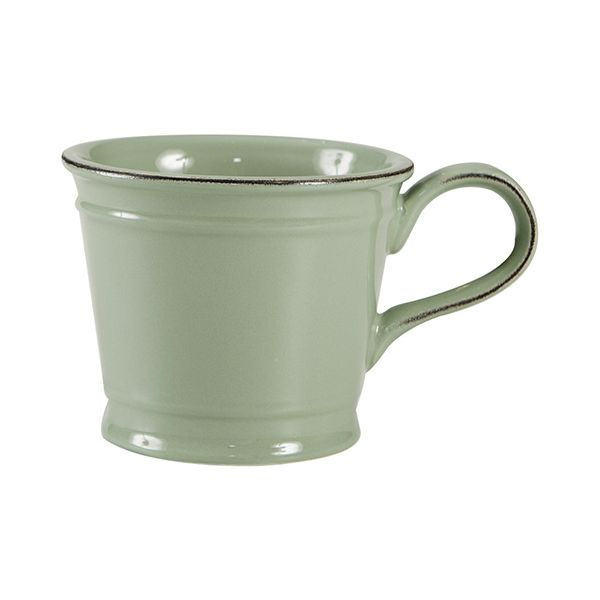 T&G Pride Of Place Mug Old Green