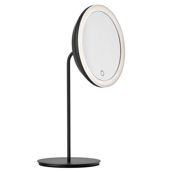 Zone Denmark Table Mirror 18cm x 34cm