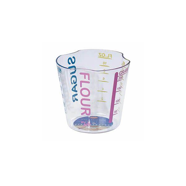 Tala Mini Measure Cup