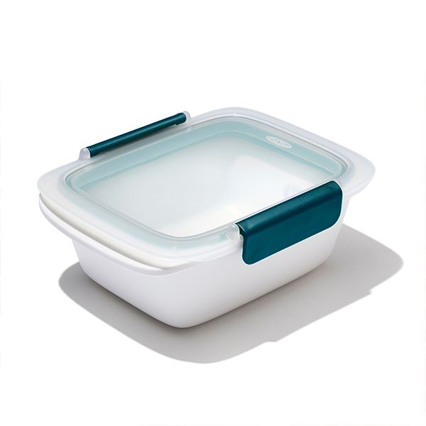 OXO Good Grips 0.8L Container