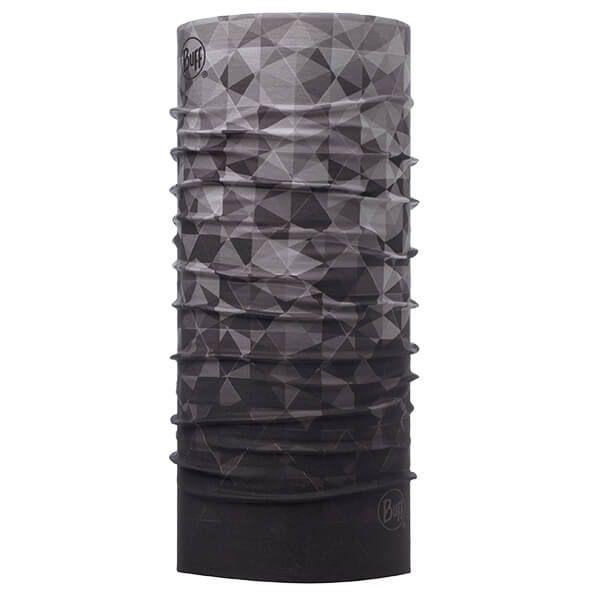 Buff Original Icarus Grey Tubular Neckwear