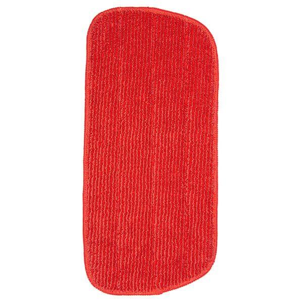 OXO Good Grips Spray Mop Pad Refill