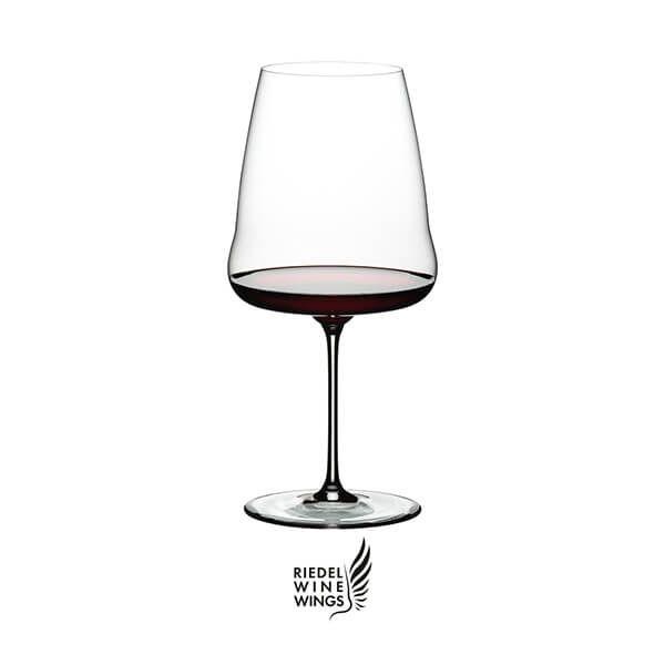 Riedel Winewings Cabernet Sauvignon Glass
