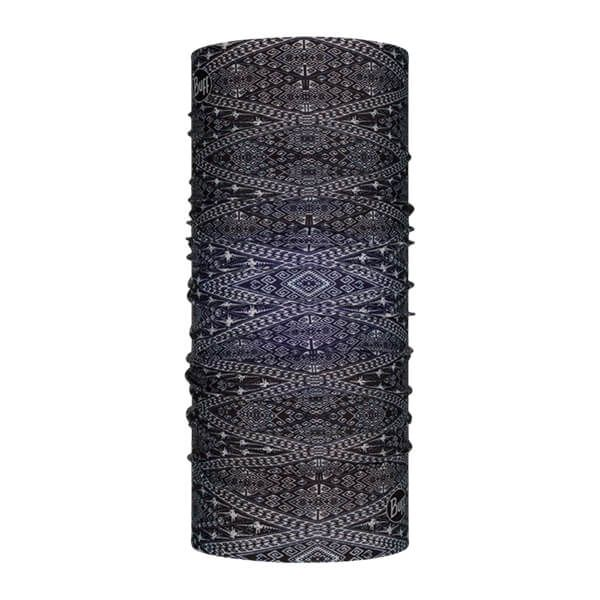 Buff Original Tubular Zhang Blue Neckwear
