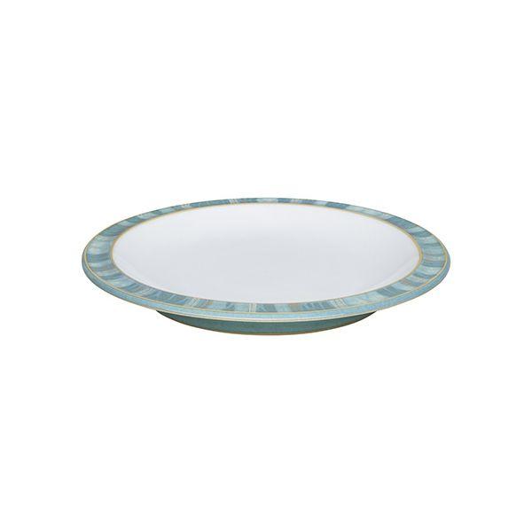Denby Azure Coast Small Plate