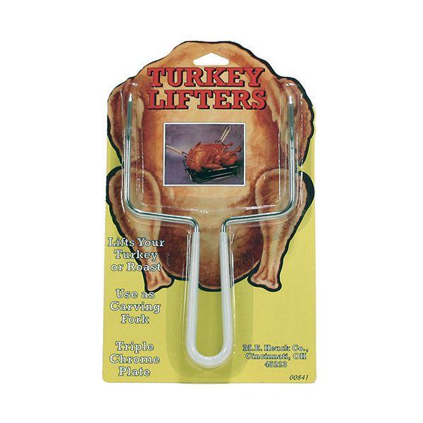 Heuck Turkey Poultry Lifters
