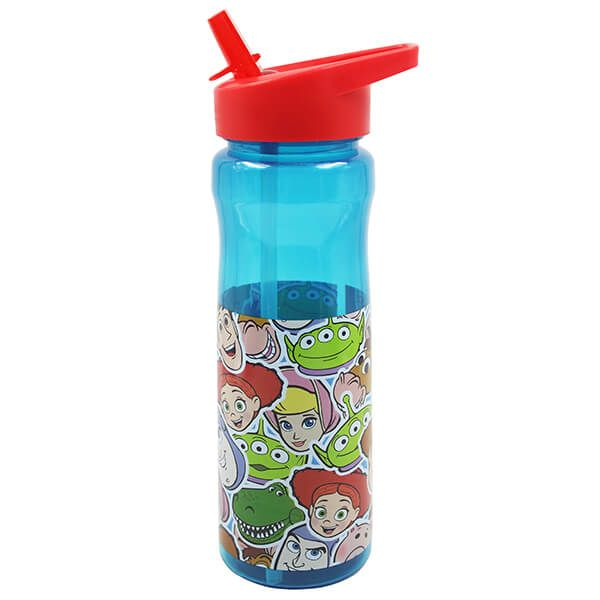 Disney Toy Story Sports Bottle 600ml