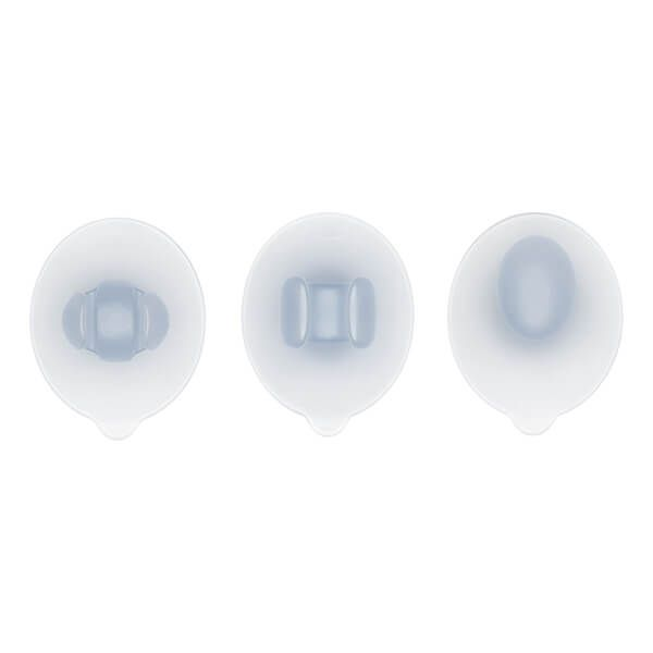 OXO Good Grips 3-Piece Bath Suction Set