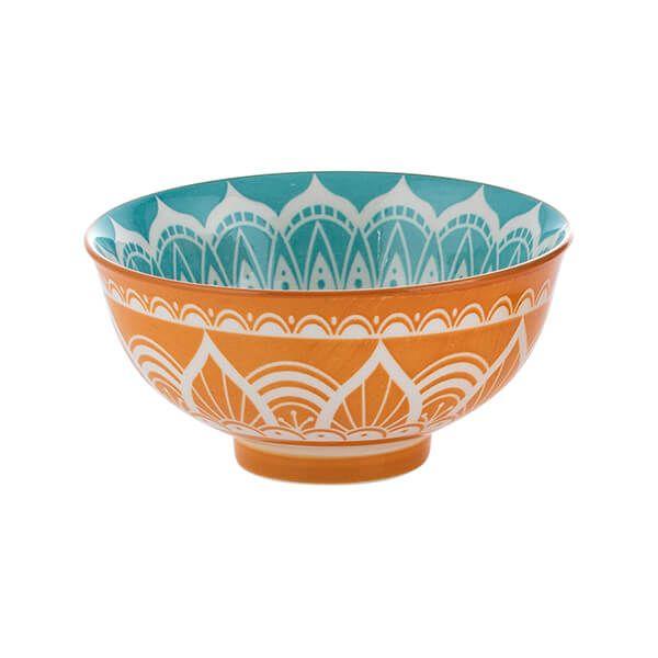 Typhoon World Foods India Bowl 11.5cm
