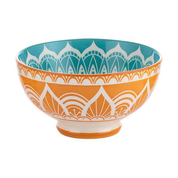 Typhoon World Foods India Bowl 15cm