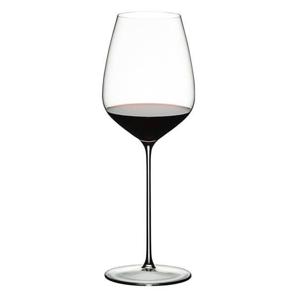 Riedel Max Cabernet Glass