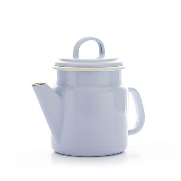 Dexam Vintage Home Small Coffeepot 1.2L Dove