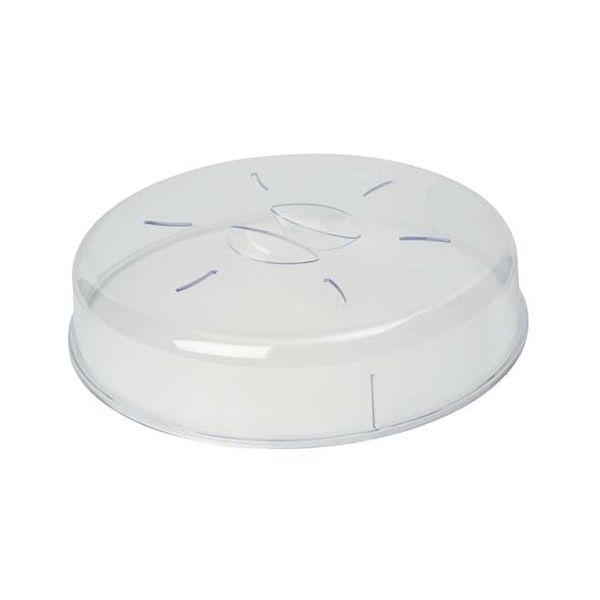 Dexam Microwave Plate Cover
