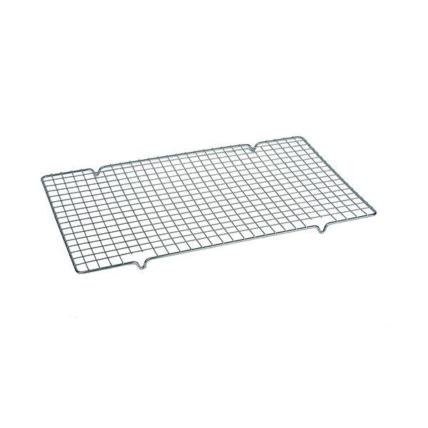 Dexam Rectangular Cooling Rack