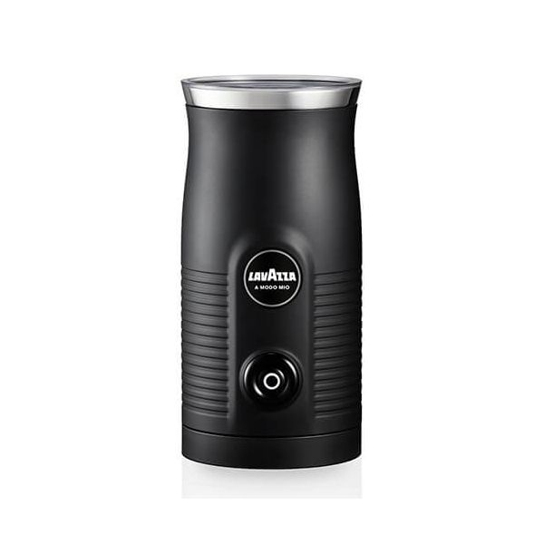 Lavazza Milk Easy Frother