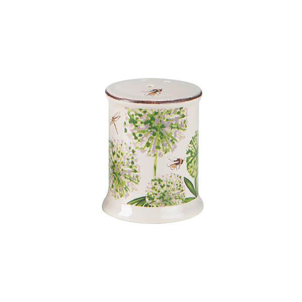 T&G Cottage Garden Pepper Shaker