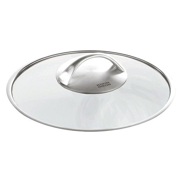 Kuhn Rikon Daily 22cm Glass Lid