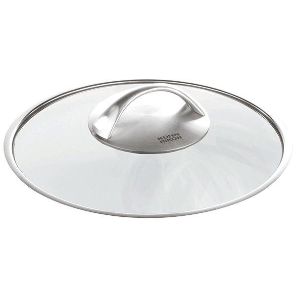Kuhn Rikon Daily 24cm Glass Lid