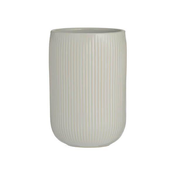 Mason Cash Linear Utensil Pot 10cm x 14cm