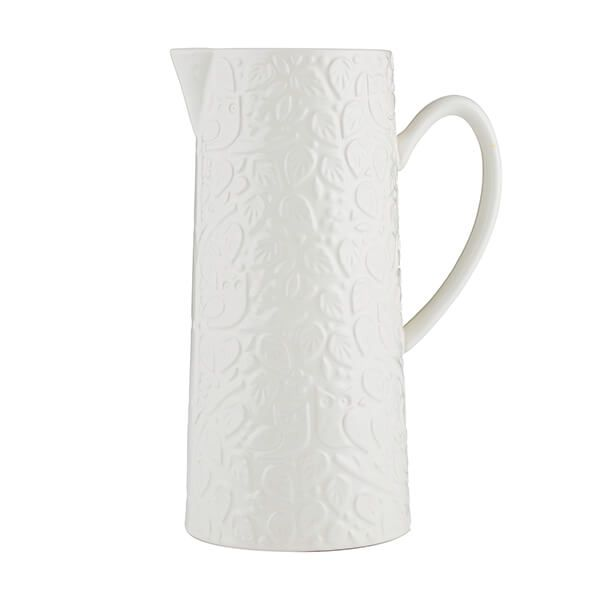 Mason Cash In The Forest Large Jug H26