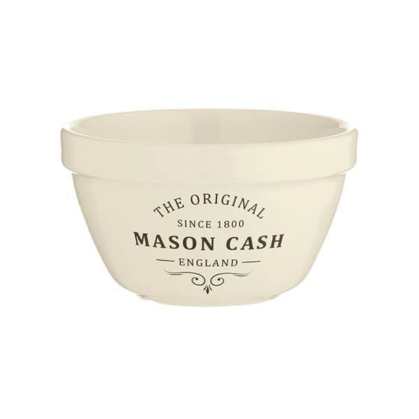 Mason Cash Heritage S36 16cm Pudding Basin