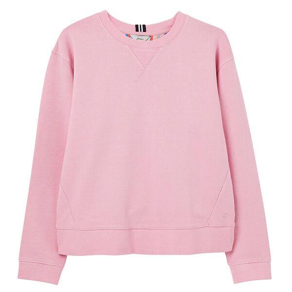 Joules BonBon Monique Crew Neck Sweatshirt
