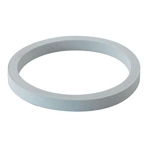 Rosti Margrethe Rubber Ring for 1.5L Bowl