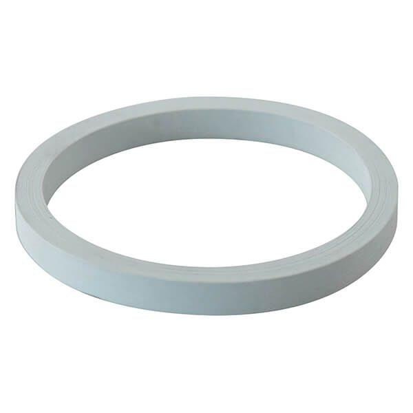 Rosti Margrethe Rubber Ring for 3L Bowl