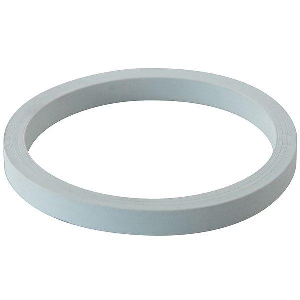 Rosti Margrethe Rubber Ring for 5L Bowl