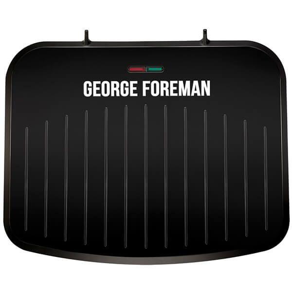 George Foreman Medium Grill