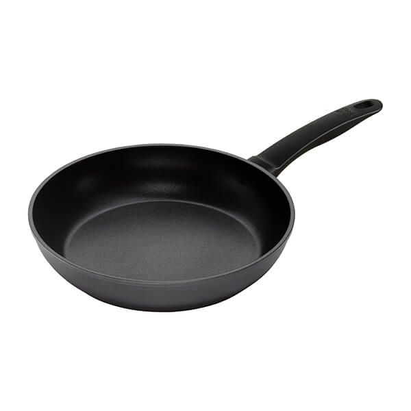 Kuhn Rikon Easy Induction 20cm Frying Pan