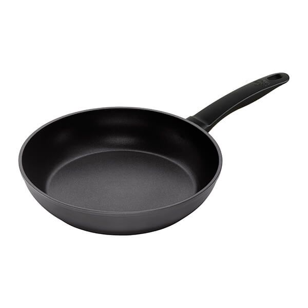 Kuhn Rikon Easy Induction 22cm Frying Pan