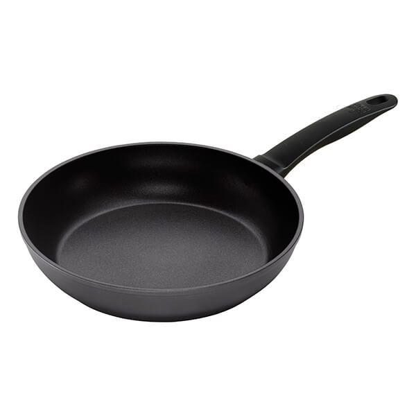Kuhn Rikon Easy Induction 26cm Frying Pan