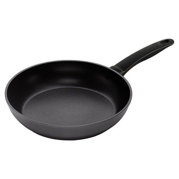 Kuhn Rikon Easy Induction 30cm Frying Pan