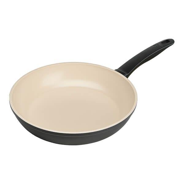 Kuhn Rikon Easy Ceramic Induction 20cm Frying Pan