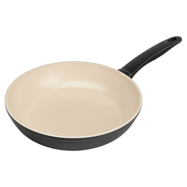 Kuhn Rikon Easy Ceramic Induction 26cm Frying Pan