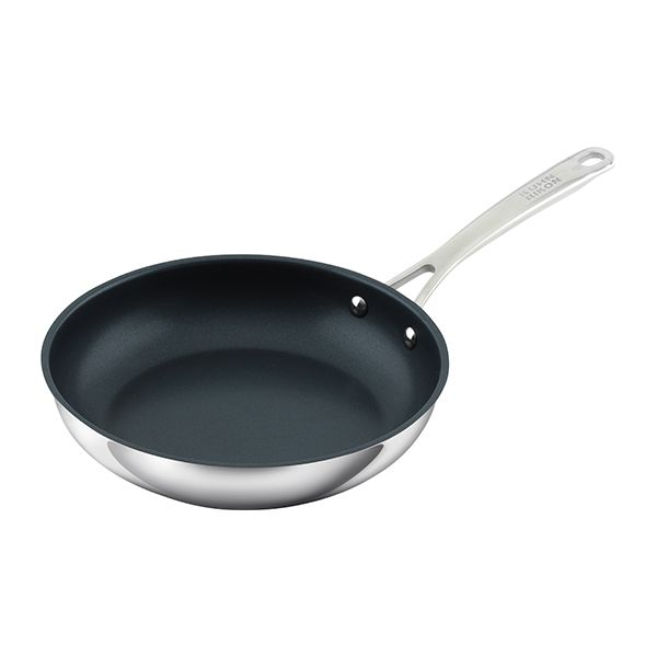 Kuhn Rikon Allround 20cm Non-Stick Frying Pan