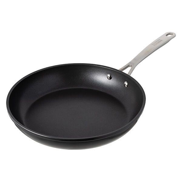 Kuhn Rikon Easy Pro Induction 24cm Frying Pan
