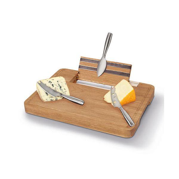 Boska Party Cheese Board